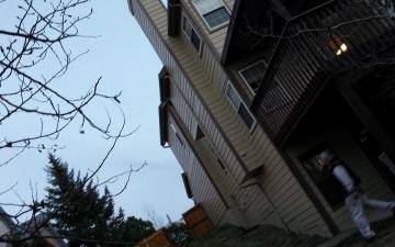 Exterior Home 2_3