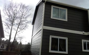 Exterior Home 6_5