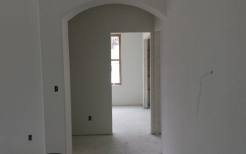 New Construction Interior_4